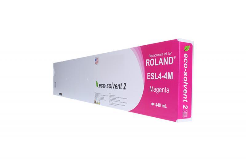 ROLAND - ESL4-4M