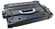 HP - C8543X, 02-81081-001