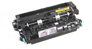 Remanufactured Lexmark T650 Refurbished Fuser - Yield 300,000