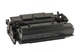 HP - CF287X(J), W9017MC