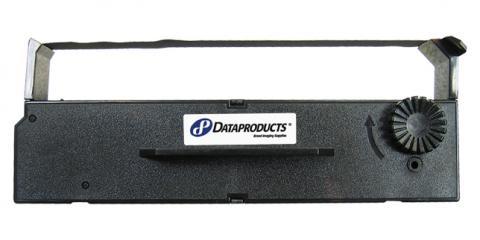 Dataproducts Non-OEM New Purple POS/Cash Register Ribbon for Epson 29001P (6/PK)