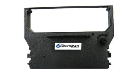 Dataproducts Non-OEM New Purple POS/Cash Register Ribbon for Star Micronics RC300P (6/PK)