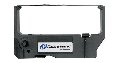 Dataproducts Non-OEM New Black POS/Cash Register Ribbon for Star Micronics RC200B (6/PK)