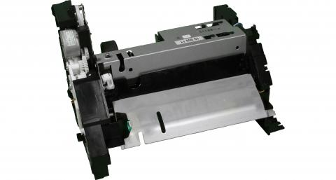Depot International Remanufactured HP 4 Refurbished Paper Input Assembly