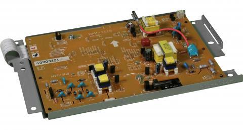 Depot International Remanufactured HP 2400 High Voltage Power Supply