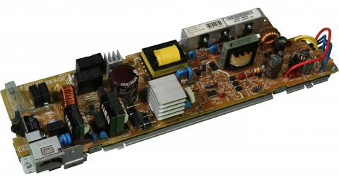 Depot International Remanufactured HP 3000/3600/3800 Low Volt Power Supply