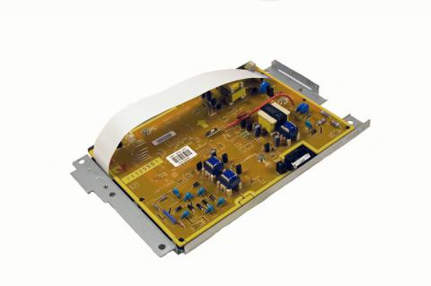HP OEM HP P3005 High Voltage PCB Assembly