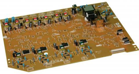 Depot International Remanufactured HP 3500/3700 High Voltage Power Supply