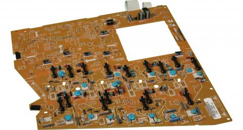 Depot International Remanufactured HP 3600/3800 High Voltage Power Supply