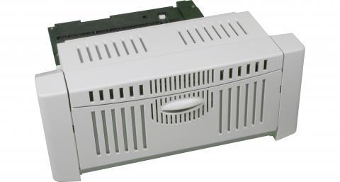 Depot International Remanufactured HP 4000 Refurbished Duplex Assembly
