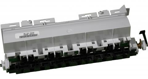 Depot International Remanufactured HP 4100 Paper Output Assembly