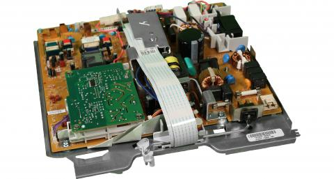 Depot International Remanufactured HP 4200 Power Supply
