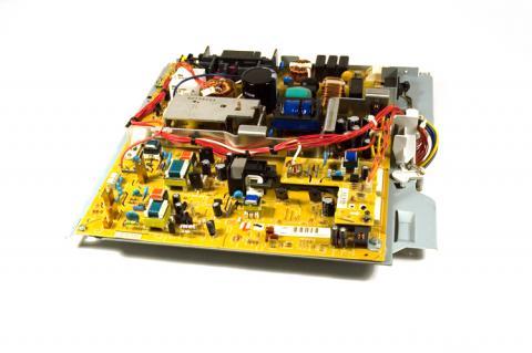 HP OEM HP 4240 OEM Power Supply Board