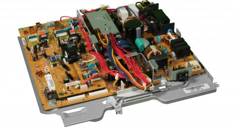 Depot International Remanufactured HP 4240 Refurbished Power Supply Board