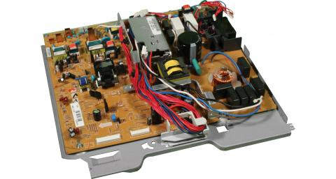 Depot International Remanufactured HP 4345 Engine Power Supply