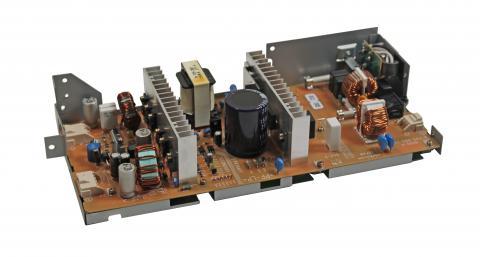 Depot International Remanufactured HP 4600/4650 Power Supply
