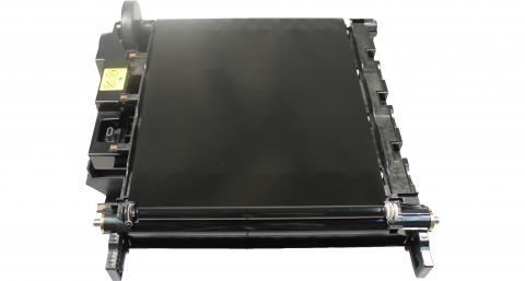 Depot International Remanufactured HP 4600 Refurbished Transfer Kit