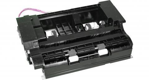 Depot International Remanufactured HP 4610 Refurbished Paper Pickup Assembly
