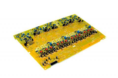 HP OEM HP 4700 High Voltage Power Supply