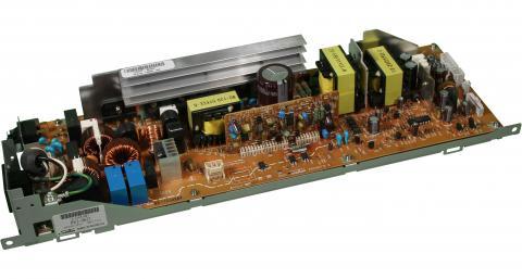 Depot International Remanufactured HP 4700 Power Supply
