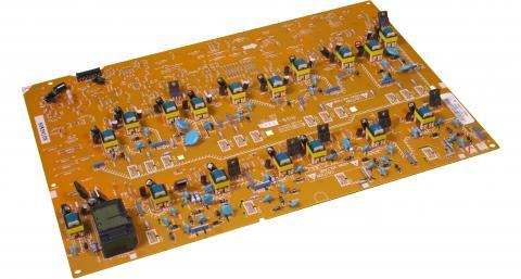 Depot International Remanufactured HP 5500/5550 High Voltage Power Supply