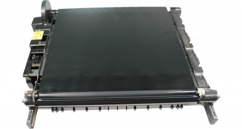HP OEM HP 5500 OEM Transfer Kit