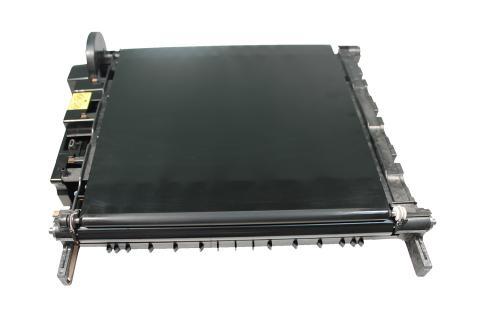 Depot International Remanufactured HP 5500 Refurbished Transfer Kit
