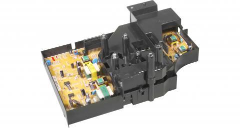 Depot International Remanufactured HP 8100/8150 High Voltage Power Supply