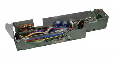Depot International Remanufactured HP 8100 Refurbished Power Supply