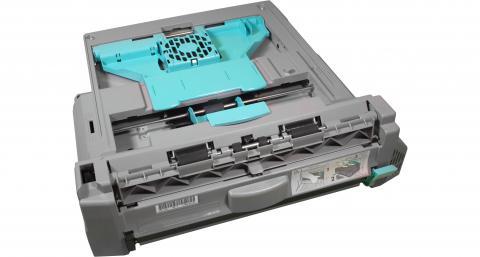 Depot International Remanufactured HP 9000 Duplex Assembly