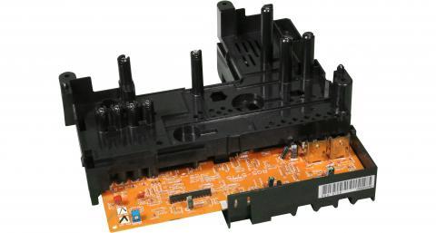 Depot International Remanufactured HP 9000 High Voltage Power Supply