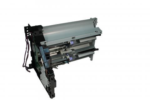 HP OEM HP 9000 - OEM Paper Pickup Assembly