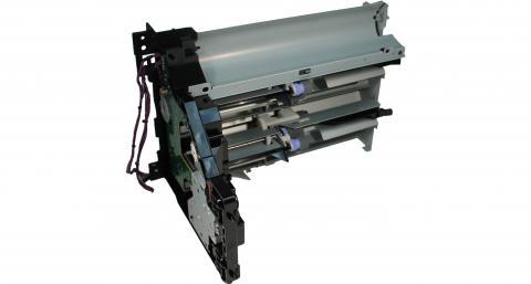 Depot International Remanufactured HP 9000 Refurbished Paper Pickup Assembly