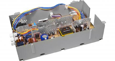 Depot International Remanufactured HP 9000 Power Supply