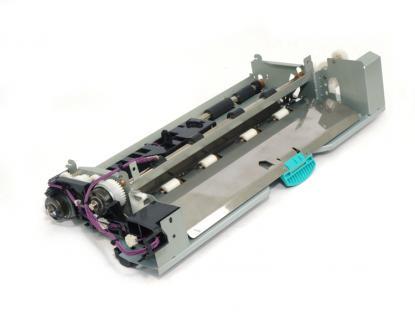 Depot International Remanufactured HP 9000 Refurbished Registration Roller