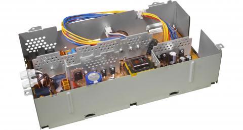 Depot International Remanufactured HP 9040/9050 Power Supply