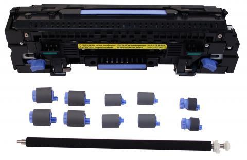 HP OEM HP M806 OEM Maintenance Kit
