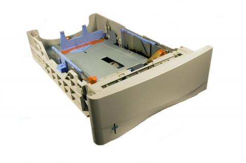 Depot International Remanufactured HP 4000/4050 500 Sheet Tray
