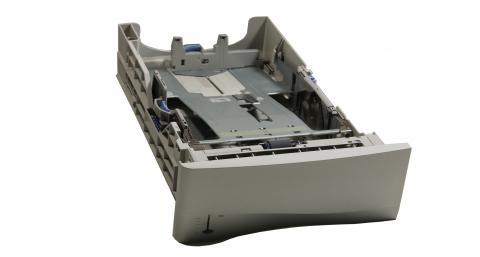 Depot International Remanufactured HP 4000/4050 500 Sheet Universal Paper Tray