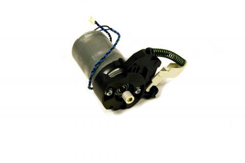 HP OEM HP 430 Carriage Motor Assembly
