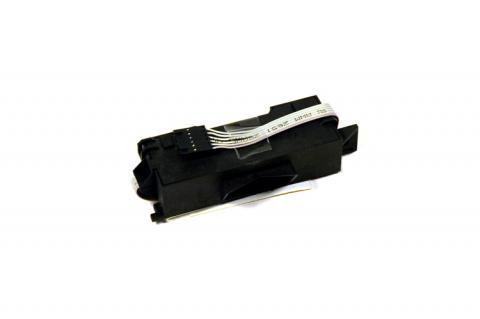 HP OEM HP 1050C/5000/ 5500 Drop Detector (Sensor) Assembly