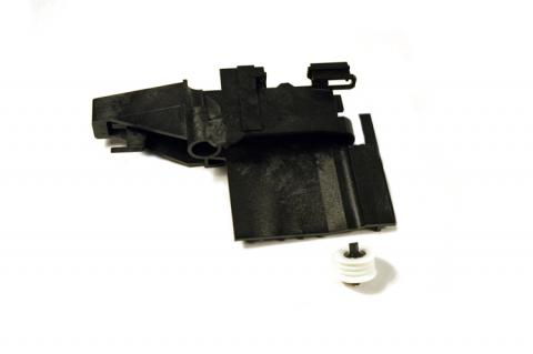 HP OEM HP 5000 Belt Tensioner Kit