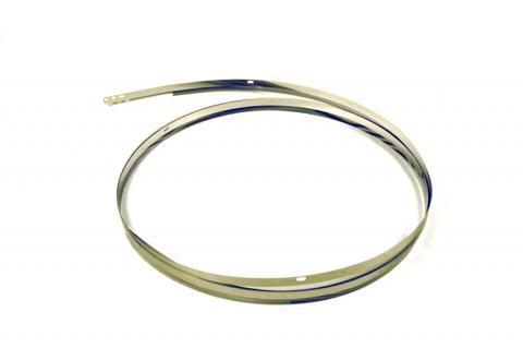 HP OEM HP 5000 60' Encoder Strip