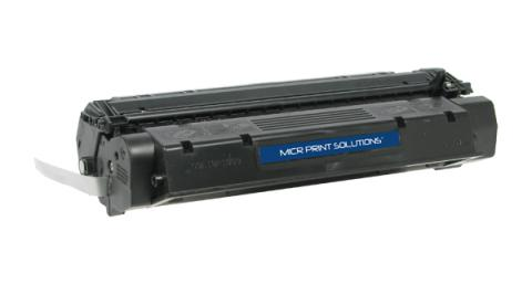 MICR Print Solutions New Replacement MICR Toner Cartridge for HP C7115A