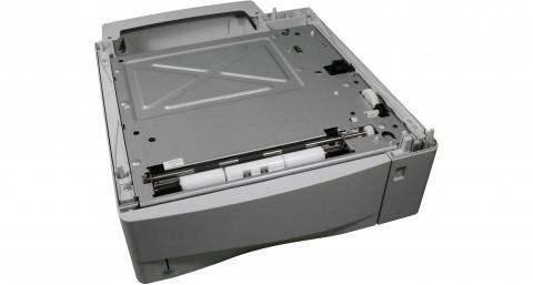 Depot International Remanufactured HP 4000/4050/4100 500 Sheet Paper Feeder and Tray/Cassette