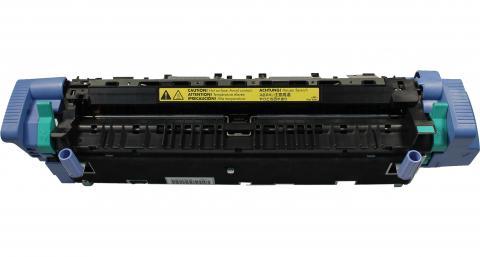 Depot International Remanufactured HP 5500 Refurbished Fuser