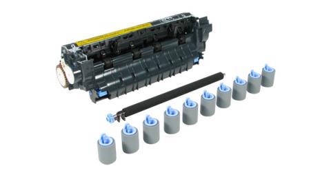 HP OEM HP P4015 OEM Maintenance Kit
