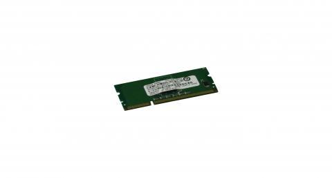 Depot International Remanufactured HP P3005 32MB DDR2 144 Pin SDRAM DIMM Memory Module