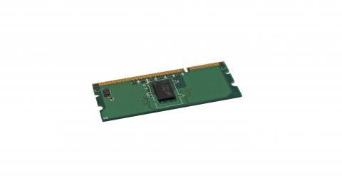 Depot International Remanufactured HP 16MB 144 PIN DDR2 SDRAM