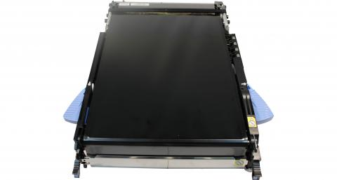 HP OEM HP CP3525 OEM Transfer Belt